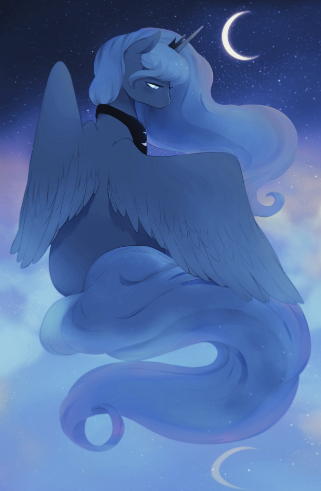princess_luna_by_lumioces-dafhlpj
