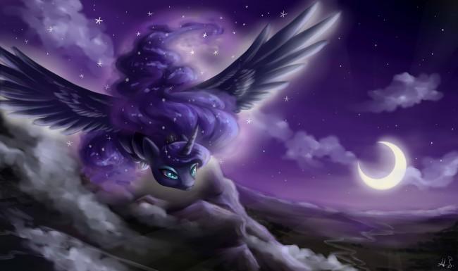 star_flight_by_alina_sherl-dahd9s0