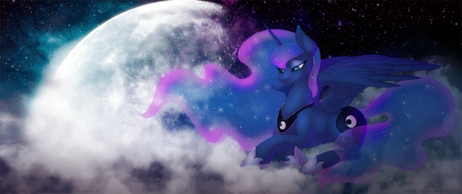 sad_luna_by_limreiart-dbrvsdp